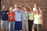 Gruppe2000