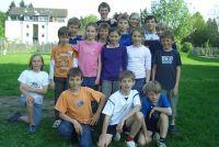 Gruppe2008
